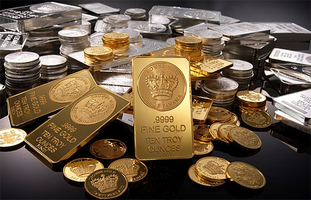 http://www.investingoldnow.com/how-and-where-to-buy-gold-and-silver/  Buying Gold And Silver Online