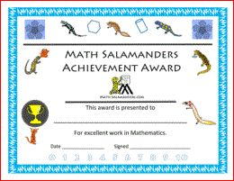 Best Awards  Certificates Images On   Award