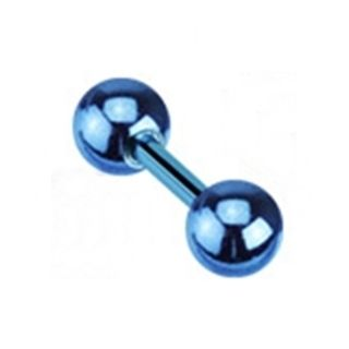Nemesis Body Jewelry - 16g Blue Neon Cartilage Earring Stud , $6.99 (http://www.nemesisbodyjewelry.com/16g-blue-neon-cartilage-earring-stud/)