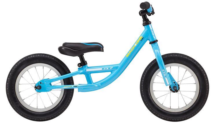 2014 Mach One Push - Boys - Kids - Bikes - 2014