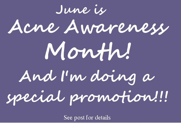 June is Acne Awareness month. Acne leaves scars both emotional and physical. Thankfully Rodan+Fields' UNBLEMISH regimen can take care of this. Anyone that becomes a Preferred Customer with one of our regimens, I'll reimburse you the one-time preferred customer fee of $19.95. Preferred Customers receive 10% off our products and free shipping . You also have the flexibility to change and delay your replenishment orders anytime you need to. #acneawareness jfurci.myrandf.com
