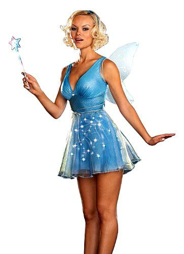 sexy led light up costumes for women for halloween cosplay or clubbing seasonal - Best Halloween Costume Ideas For Women