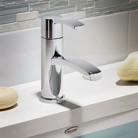 Best Bathroom Faucet 660 best bathroom products on modenus images on pinterest