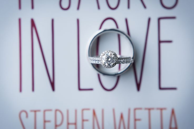 IN LOVE with this ring! http://nathanieledmunds.com/ #Indianapolisphotographer #weddingphotographer #Indianapolisphotography  #weddingphotography
