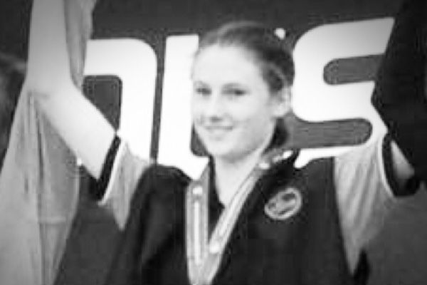 Olivia won GOLD at AUS Open for Taekwondo 2015 and has been selected for the Australian Team for the Cadet Worlds Taekwondo Championships in Korea in August 2015!  Please help us fund her trip! This is the second time she has made the team for Worlds and has more than earned the privilege of goin...