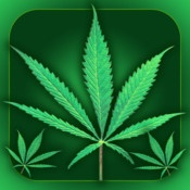 Weed Yo Screen  By AppCore