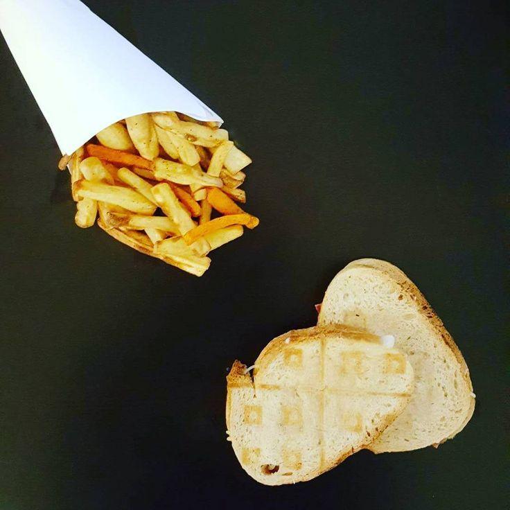 Les 25 meilleures id es de la cat gorie patate douce blanche sur pinterest recette de patate - Recette patate douce blanche ...