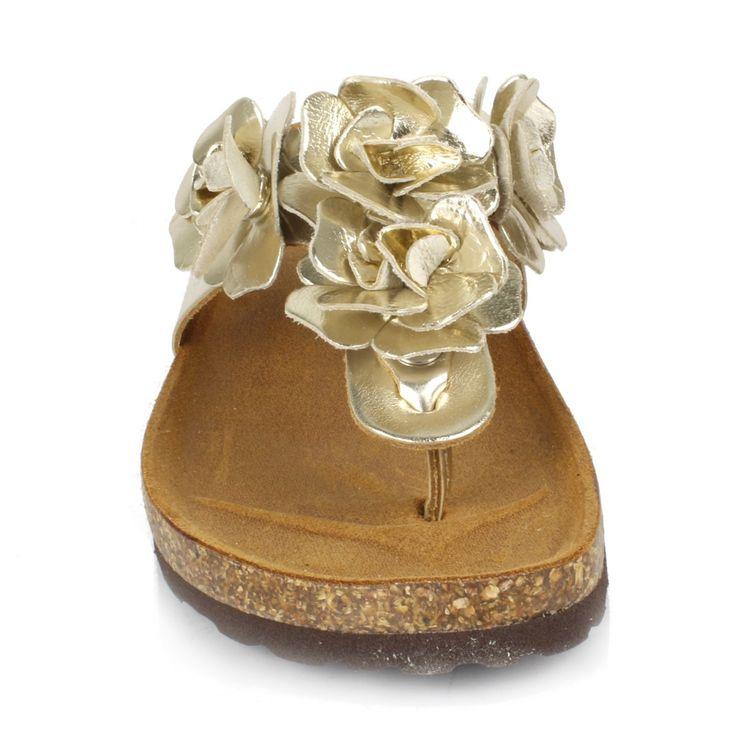 Zapatos.cl te trae las mejores marcas con despacho a todo Chile. Ven a conocer todo en calzado, vestuario y accesorios.