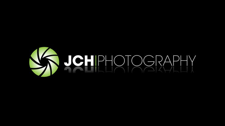 Photography company based in Nottingham requiring a logo for there new business