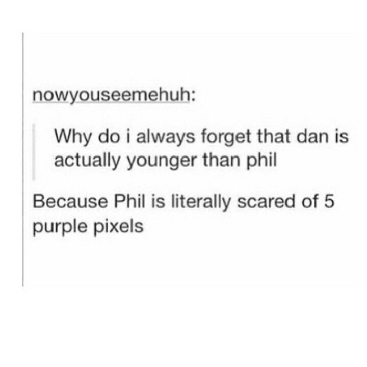 YouTube  Danandphilgames  Dan Howell  Amazingphil  Danisnotonfire