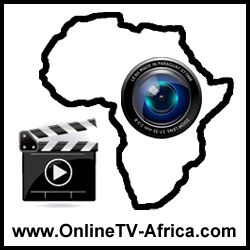 Botswana TV | Watch TV Online from Botswana | Live Batswana TV Channels Free | Live TV