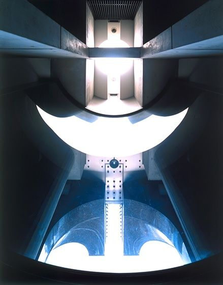 Modern Architecture Origin 9 best [ shin takamatsu ] images on pinterest | drawing