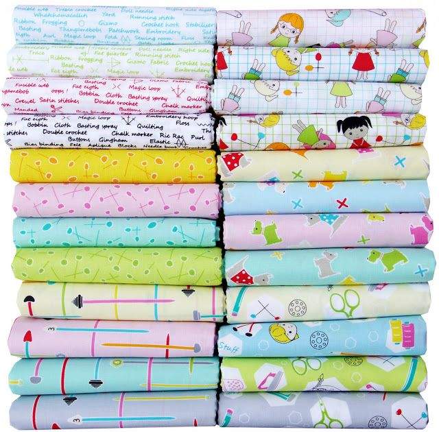 My newest fabric line for Ella Blue fabric is called Sewing School. It will be released in October 2016 at Quilt market in Houston.