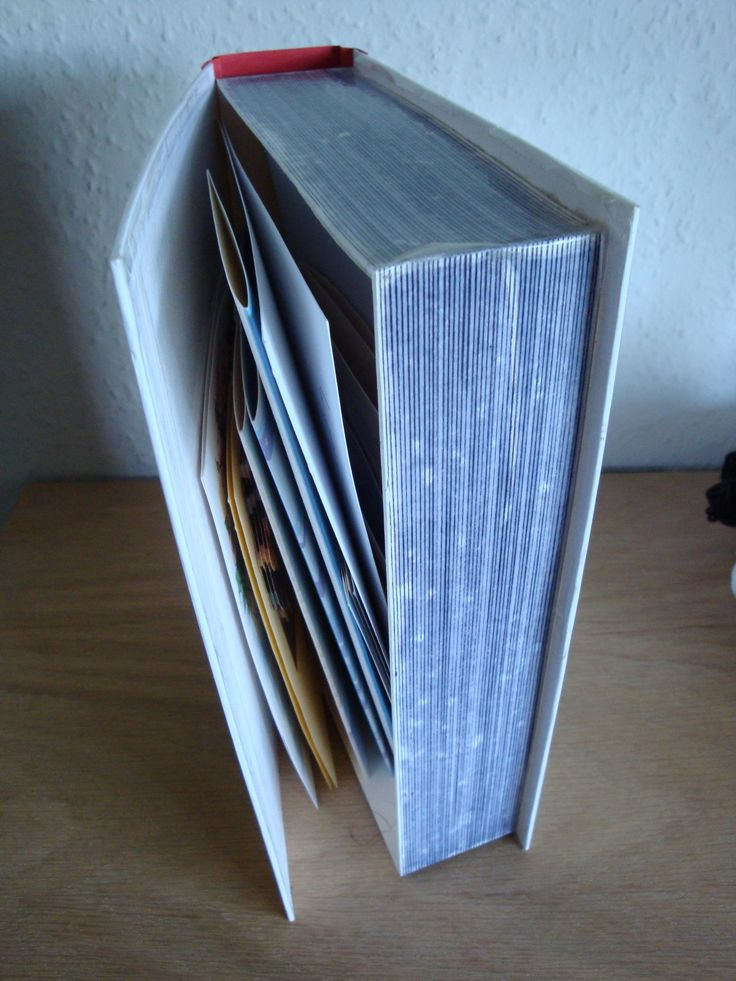 (Made by Susanne Elfrom Nguyen) Sangskjuler fra min yngstes konfirmation i 2007
