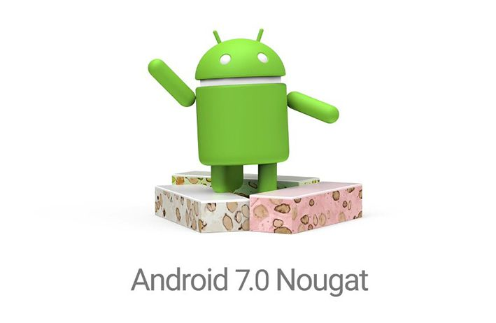 List of Sony Xperia devices to get Android Nougat 7.0