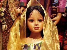 Dwi Saptono Puppe
