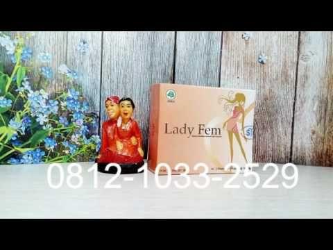0812-1033-2529 Jual Lady Fem di Tanah Sereal Jakarta Barat