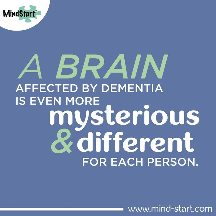 """dementia brain and self care activities Also have meaning for a person who has dementia activities include: • self care: """"use it or lose it"""" is as good a saying for the brain as it is."""