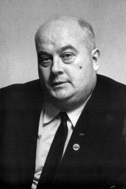 Евгений Моргунов (Evgeniy Morgunov)
