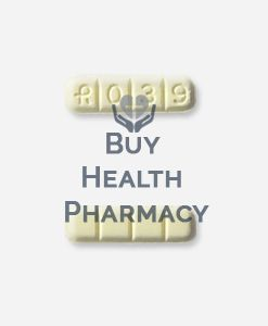 Doctor Tips For Health: Buy Xanax 2mg Online