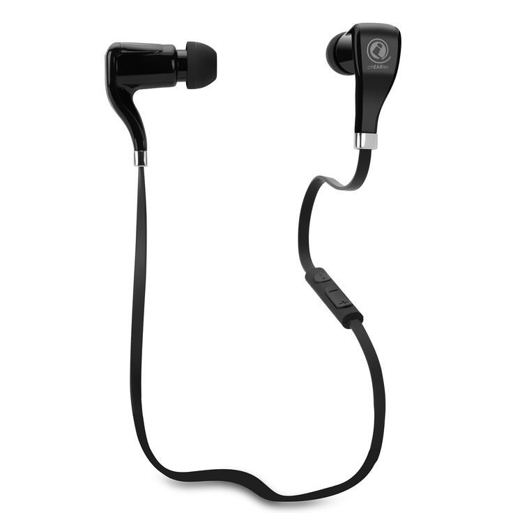 chEARies Bluetooth headphones Running, sports Bluetooth headset, wireless Bluetooth earbuds with case, best fitting earbuds, high capacity battery  http://www.amazon.com/chEARies-Bluetooth-headphones-wireless-capacity/dp/B0187A21GK/  #chEARies #cherriestoyourears #enjoyit