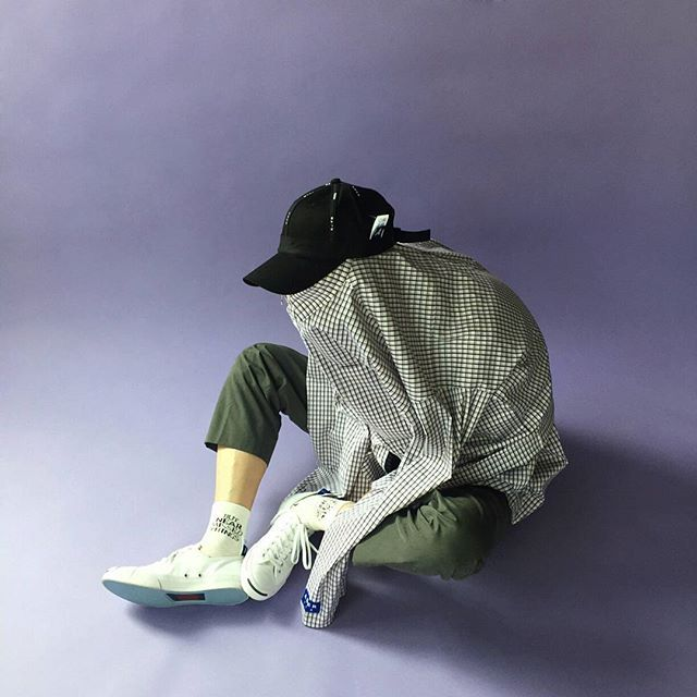 contents.  image file   Styling  #ader#adererror