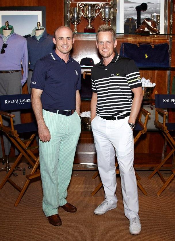 45 Best Images About Ralph Lauren Golf On Pinterest