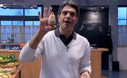 Como fazer batata frita crocante e sequinha: veja o vídeo com o passo a passo da dica de Olivier Anquier.