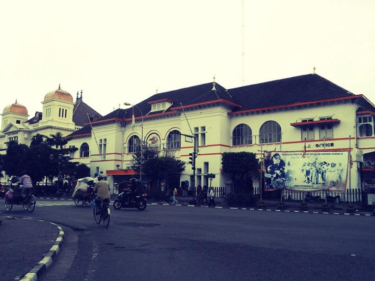 Jogjakarta. #photography