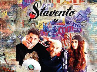 ΤΟΠ 10 Πιο δημοφιλή τραγούδια από Stavento