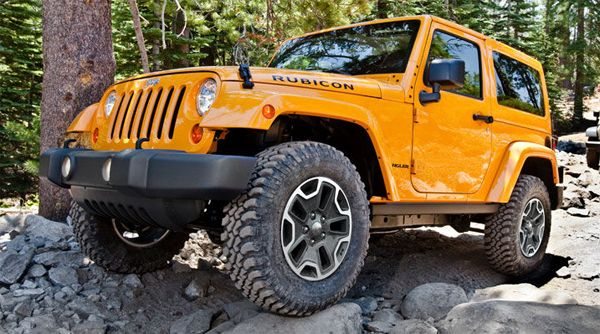 You can see a lot of the available accessories for the Wrangler at http://www.pomocochryslerjeepofhampton.com/.