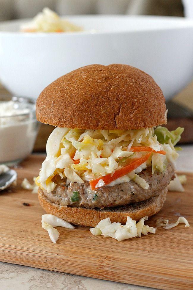 onion burger # hamburger # cheeseburger # beef merlot onion burger ...