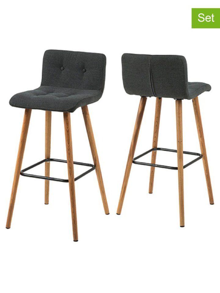 limango - Stuhl Frida  2 für 170€