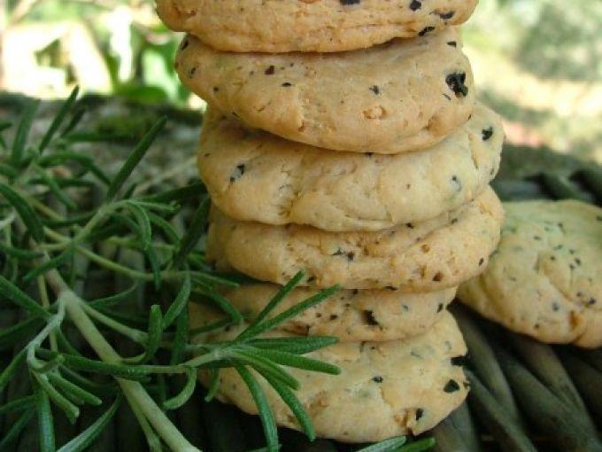 Les 15 meilleures images du tableau cookies sur pinterest for Homemade aperitif recipes