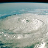 Image result for Hurricanes Images