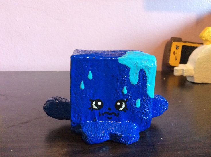 Bff Squishy Tag : Top 15 ideas about Homemade Shopkin Squishies on Pinterest It is, Homemade and Cubes