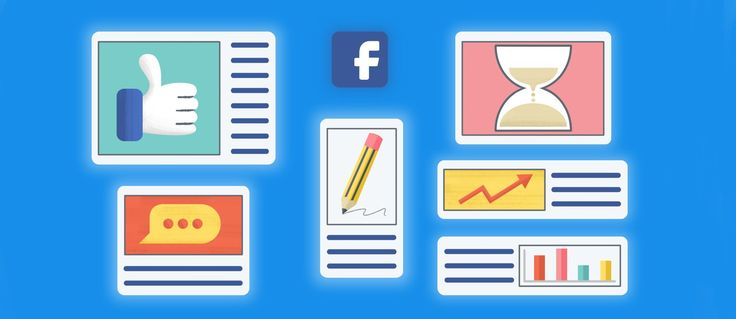 The Complete Guide to Facebook Ads Manager: How to Create, Manage, Analyze Your Facebook Ads: https://blog.bufferapp.com/facebook-ads-manager