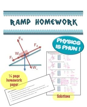 best high school physics textbook pdf
