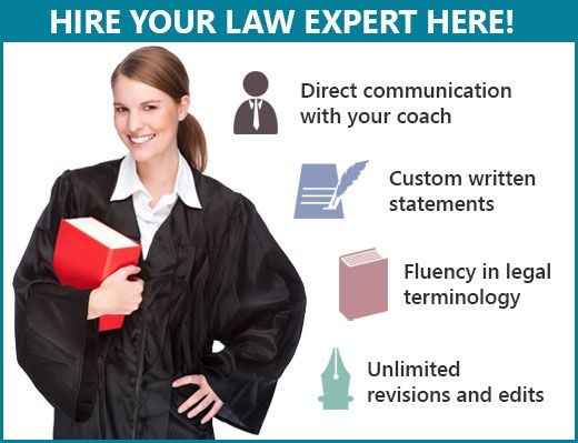 Hello friend are you interested to know about Personal Statement LLM? Then You can visit : http://www.llmpersonalstatement.com They are giving : => 24/7 toll free call option => 100% moneyback => On time Delivery => US and UK Experts