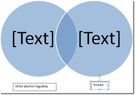 http://www.word-2010.com/wp-content/uploads/2012/03/venn-diagram-and-text-boxes.gif
