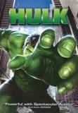 The Hulk [WS] [DVD] [Eng/Fre/Spa] [2003]