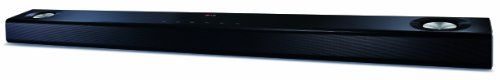 LG Electronics NB2530A Sound Bar System with Built-In Dual Subwoofers and Bluetooth #LG #Electronics #NB2530A #Sound #Bar #System #Built_In #Dual #Subwoofers #Bluetooth