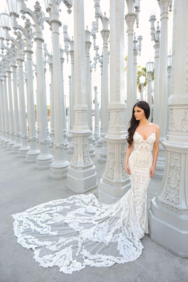 Wedding Dresses In Salt Lake City The Bridal Studio In 2020 Wedding Dress Train Wedding Dresses Fabulous Dresses