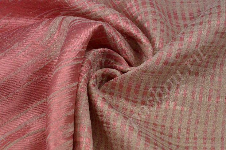 Изысканная трикотажная ткань от известного бренда  Giorgio Armani (Джорджио Армани)