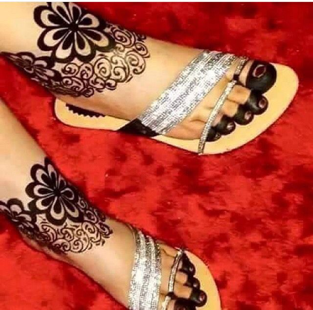 29 Best Wedding Body Paint Henna Images On Pinterest: 17 Best Images About Sudanese Henna Inspirations On