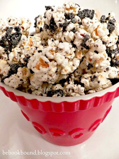 Cookies and Cream Popcorn: Book Bound, Little Houses, Trifles, Cookies And Cream, Food, Quotes Farmers, Farmers Boys, Prairie, Cream Popcorn Steven