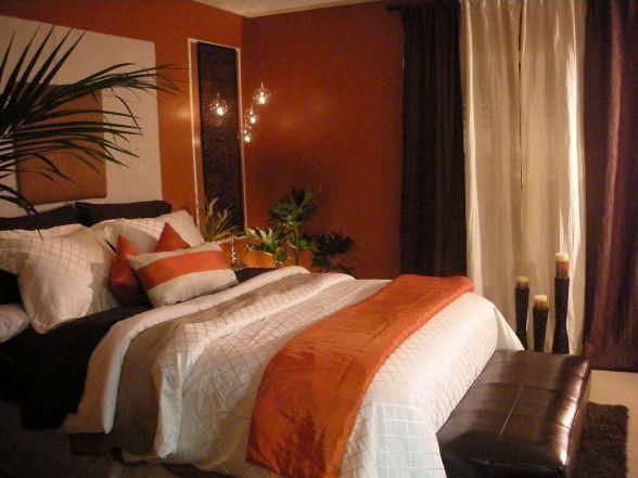 Der Einfache Weg Um Diy Windmill Wall Decor Fur Weniger Als 20 Zu Machen Orange Bedroom Walls Living Room Decor Apartment Bedroom Orange