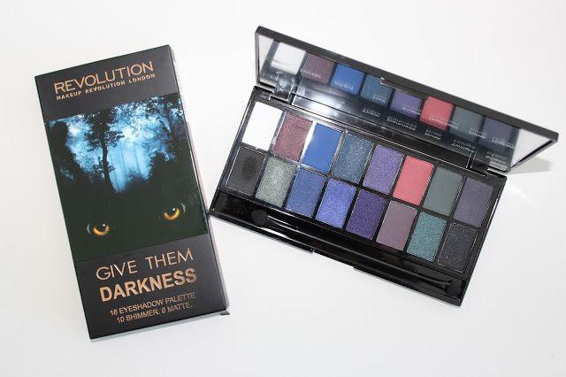 For girls: Maquilhagem | Para quê usar apenas sombras em tons...