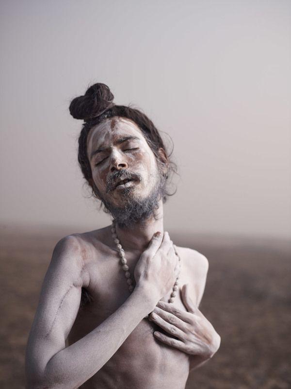 Harrison City PA Hindu Single Men