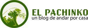 El pachinko. Blog de viajes con niños